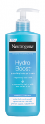 NEUTROGENA HydroBoost Body gel 250 200x600