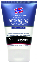 NTG HC antiaging 50ml