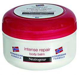 NTG balzam IntensiveRepair 200ml selection