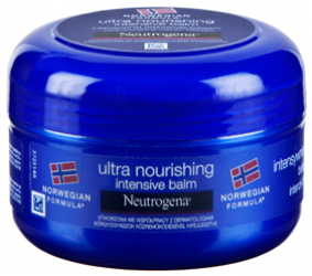ultra nourishing BALM 200ML2